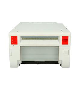 Impressora Fotografica Profissional Mitsubishi