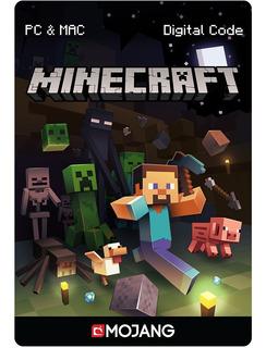 Minecraft Java Premium Edition