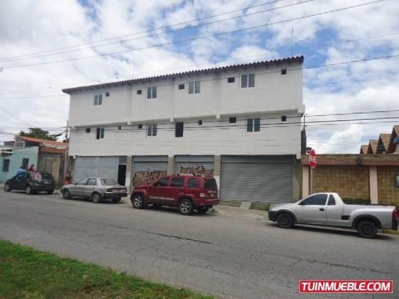 Locales En Venta Centro Barquisimeto, Lara Rahco
