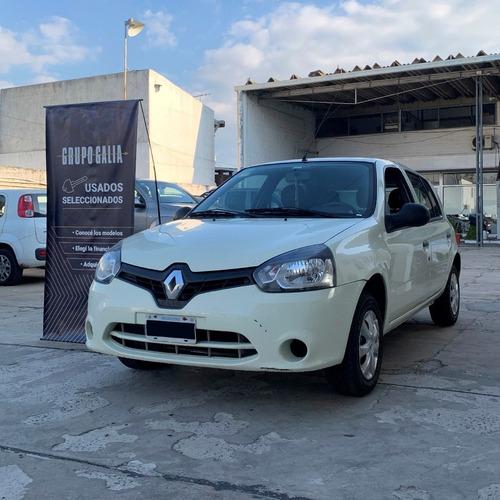 Renault Clio Mio 5p Comfort