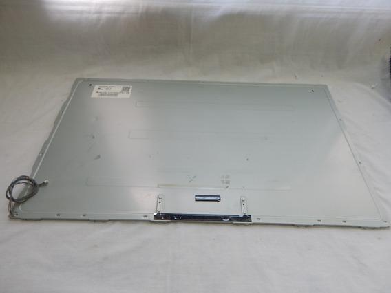 Barra De Leds Tv Lg 28lb700b-sc Display Hc275exn-vsdp1-41xx