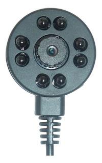Xanes Ir 1280 * 960 Hd Mini Seguridad Dvr Cámara Más Pequeña