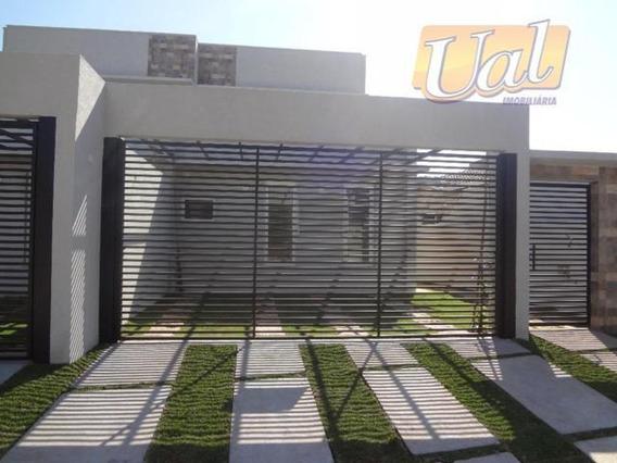 Sobrado Residencial À Venda, Jardim América, Atibaia - So0781. - So0781