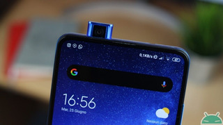 Smartphone Xiaomi Mi 9t - 64gb - Color Negro(global)