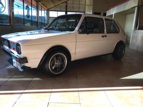 Volkswagen Caribe Gt Gt