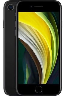 Apple iPhone SE - 128gb - Black - Original
