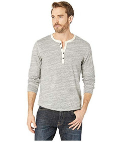 Shirts And Bolsa Lucky Brand Humboldt 33429682