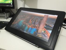 Mesa Digitalizadora Xp-pen Artist 15.6