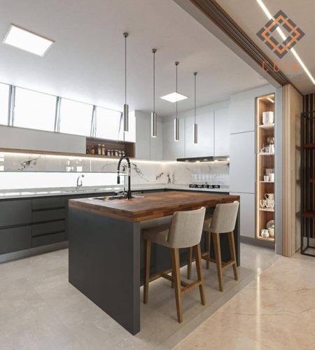 Apartamento Com 3 Dormitórios À Venda, 160 M² Por R$ 1.530.000,00 - Perdizes - São Paulo/sp - Ap49995