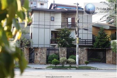 Casas Alto Padrão À Venda Em São Paulo/sp - Compre O Seu Casas Alto Padrão Aqui! - 1130156