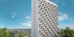 Edificio Mirador Placeres