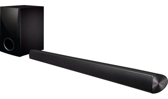 Home Digita-l Smart 4k Ultra Hd-compact 6-