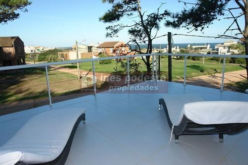 Casa En La Barra, Montoya | Ines Podesta Ref:6436- Ref: 6436