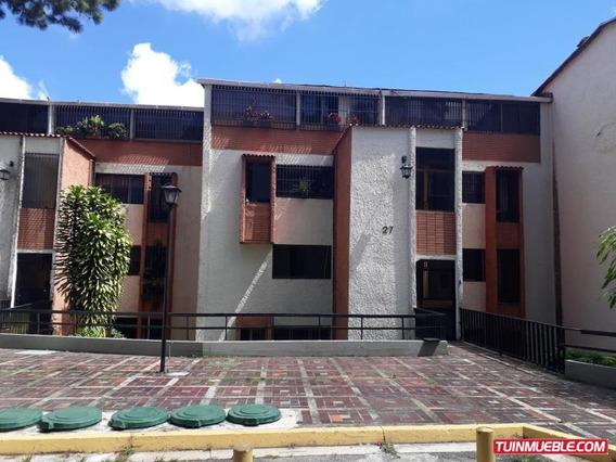 Apartamentos En Venta - Rosalito - 18-13162