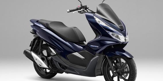Honda Pcx150- Consulta Descuento!!!