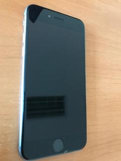 iPhone 6 16gb - Cinza Espacial - Seminovo