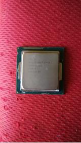 Processador Intel Core I5 4430 Lga 1150 Haswell X64