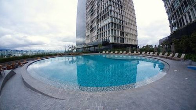 Nuevos Departamentos En Espectacular Residencial Avivia