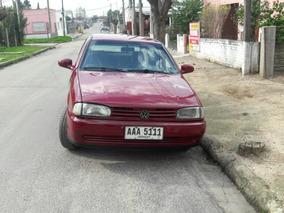 Volkswagen Gol 1.6 Diesel Andando Bien,099036749