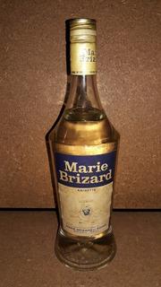 Licor Anis Marie Brizard De Francia 1 Litro Antiguo