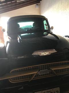 Chevrolet Chevrolet 3100