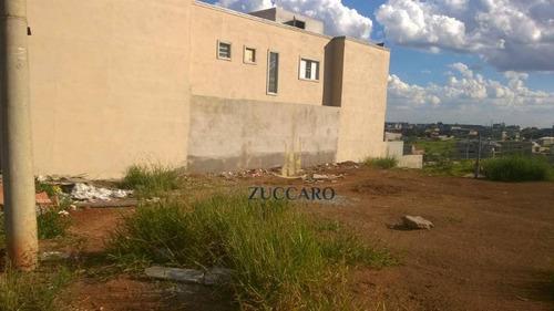 Terreno À Venda, 223 M² Por R$ 270.000,00 - Bonsucesso - Guarulhos/sp - Te0915