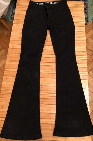 Jeans Americanino Talle 38