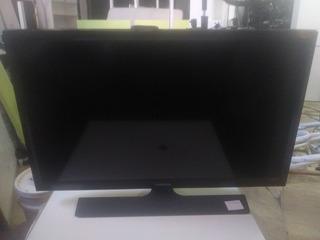 Tv / Monitor Led Samsung 24