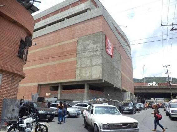Mn Local Comercial En Venta El Cementerio Mls #18-3006
