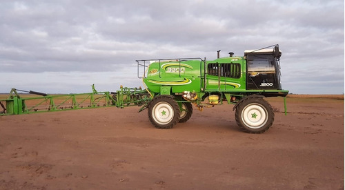 Metalford 3200