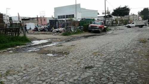 Terreno En Tlaquepaque, Jalisco
