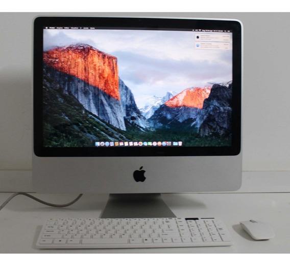 iMac Ma876ll/a 20