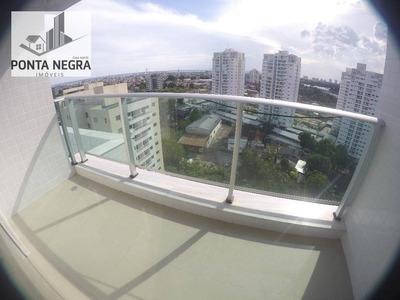 Cobertura Duplex, 233m2 , Splendore, Dom Pedro - Co0006