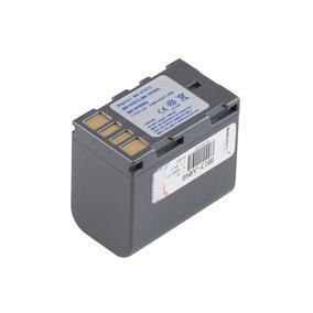 Bateria Para Filmadora Jvc Bn-vf808 - Longa Duracao (3x)