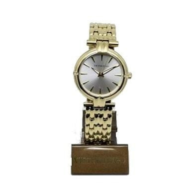Relógio Victor Hugo Vh10147lsg/04m