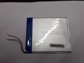 Bateria Original Tablet Cce Tr91/92