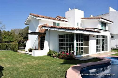 Preciosa Casa Campestre Ideal Para Fines De Semana Inolvidab