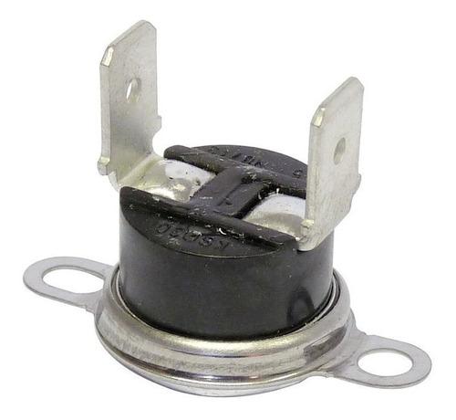 Termostato 85º O 90° Para Dispenser De Agua Frio Calor