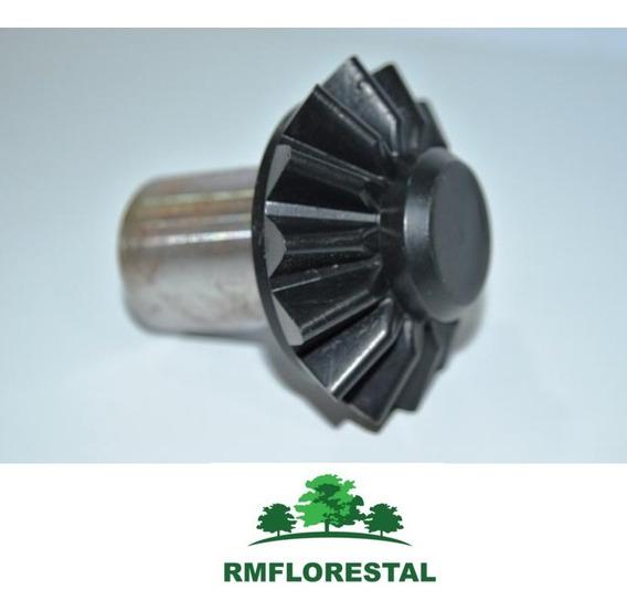 Fertisystem Dosador - Engrenagem C/bucha Metal. Fech.(10 Un)