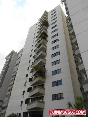 Apartamentos En Venta 20-12553 Guaicay