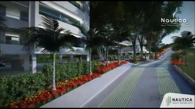 Venta De Lotes Planos En Condominio Campestre En Sopetran