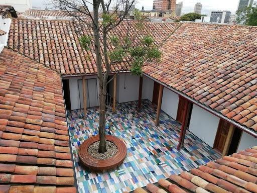 Casas En Arriendo Candelaria 90-63008