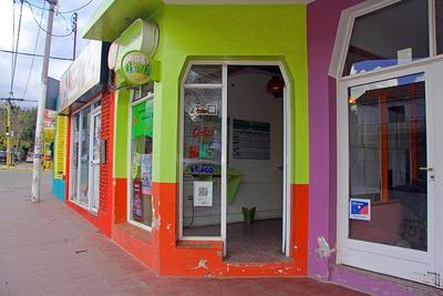 Venta Fondo De Comercio Loteria Quiniela En Merlo San Luis