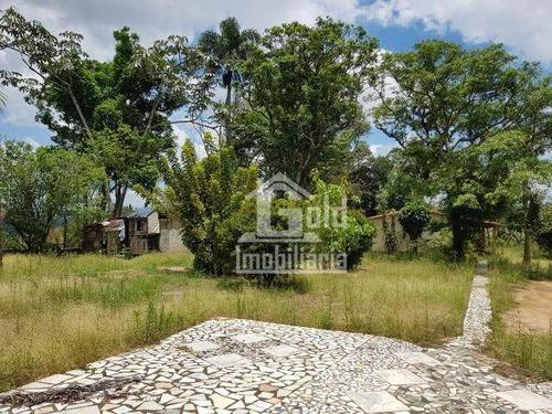 Chácara À Venda, 4000 M² Por R$ 800.000 - Zona Rural - Ibiúna/sp - Ch0061