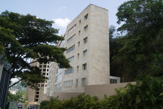 *apartamento En Venta - Mls # 17-10113 Precio De Oportunidad