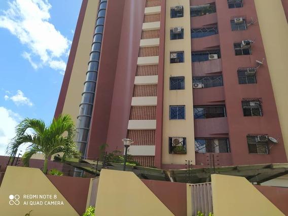 *apartamento En Urb Base Aragua 04265330810