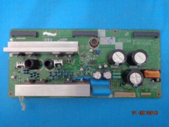 Placa Z-sus X-main Tv Philips 42pf7320/78 Lj92-01336a