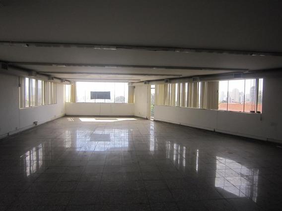 Predio Em Alto Da Lapa, São Paulo/sp De 555m² Para Locação R$ 35.000,00/mes - Pr242426