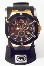 de9d11f1999d Relojes Marc Ecko - Relojes en Mercado Libre México