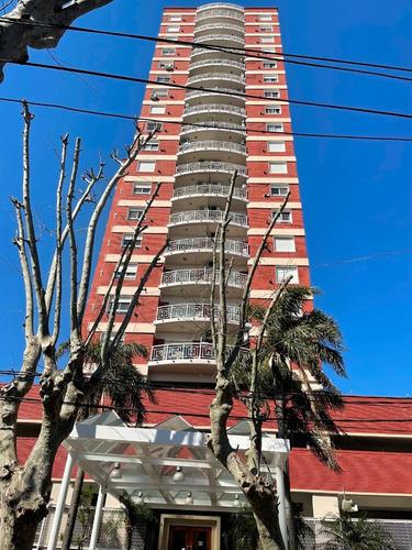 Imagen 1 de 7 de Cochera Cubierta En Tigre Centro